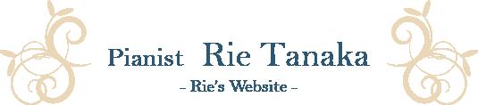 Rie T Academy株式会社